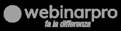 Coderblock | Sponsor WebinarPro