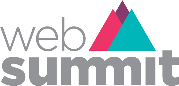 Coderblock Web Summit Logo